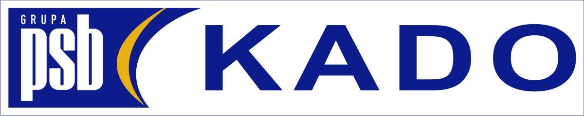 KADO - hurtownia materiałów budowlanych